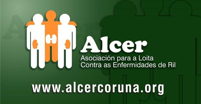 AlcerCorua