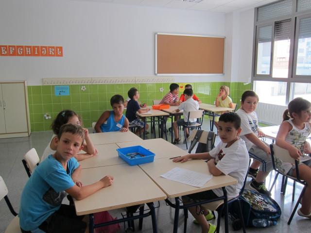Calendario Escolar Xunta.Calendario Escolar Curso 2019 20 Arrincaria O 1 De Setembro Para
