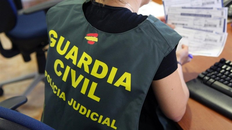Guardiacivilpoliciajudicial